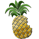 Pwnage Tool logo